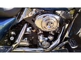 harley davidson electra glide in minnesota for sale used