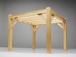tim casson timber frames