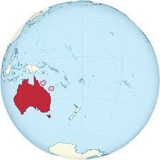 Coral Reef Map Of The World by Coral Sea Islands Wikipedia
