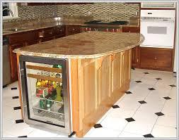 granite top kitchen islands granite top kitchen island uk home design ideas