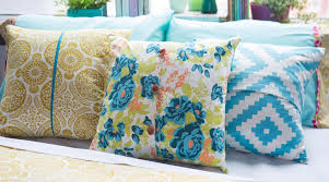 Easy Home Decorating Easy Home Décor Sewing By Annabel Wrigley Creativebug