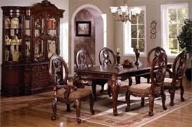 Dining Room Set For 12 Formal Dining Room Sets Home Design Ideas
