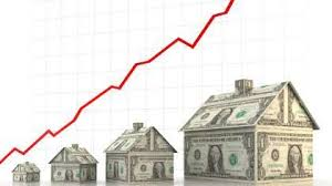 start investing in real estate today blue rose property solutions