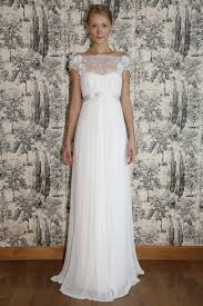 wedding dresses london temperley bridal 2013 collection of temperley wedding