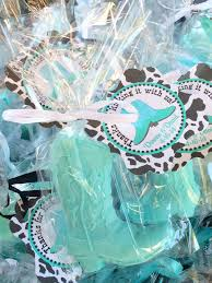 Black White Turquoise Teal Blue by Kara U0027s Party Ideas Rustic Black White U0026 Tiffany Blue Wedding