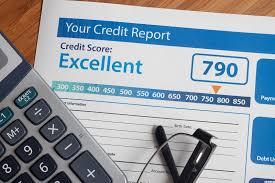780 credit score 2019 2020 new car release date