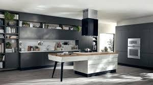 idee deco cuisine ouverte sur salon deco salon cuisine ouverte salon cuisine 0 cuisine salon sign morne