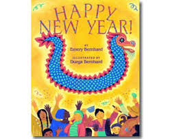 new year book for kids kids new year books book reviews happy new year
