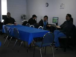 community business college modesto ca find business schools in 209 located in modesto ca
