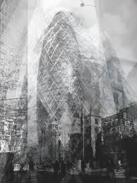 investing in risk how the gherkin became a british icon news