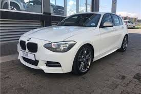 bmw 1 series cars for sale in sandton auto mart