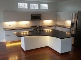 custom kitchen cabinets fort wayne indiana cabinet repairs add ons hoagland fort wayne in