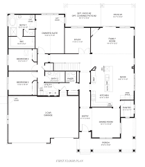 dr horton floor plan delaware bucking horse fort collins colorado d r horton
