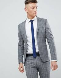 light gray suits for sale men s suits sale tailoring sale asos