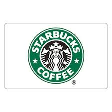 starbuck gift cards starbucks gift cards vouchers next day delivery order up to 10k