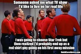 Star Trek Meme Generator - star trek meme generator