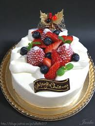 Christmas Cake Decorating Blog by 1268 Best Torty Images On Pinterest Cakes Cake Decorating And