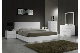Modern King Bedroom Sets by Best Modern King Bedroom Set Ideas Home Decorating Ideas