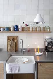 fabriquer ses meubles de cuisine soi m麥e les 20 meilleures images du tableau kitchen sur déco