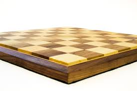 5 chess board design decisions t r i a l u0026 e r r o r
