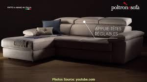 canap sofa italia salon poltron et sofa great stunning poltrone e sofa cesena