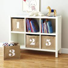 build a bear storage how to use number bins organize kids toys