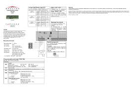 paradox dgp2641 ne service manual download schematics eeprom