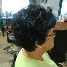 black hair stylists in st pete fl salon 8410 hair salons 8410 4th st n gateway st petersburg