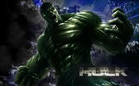 honda accord wallpapers hd pixelstalk hulk hd wallpapers gzsihai com