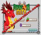 Password Dragon City Cheat Tool V3 41