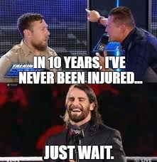Wwe Memes Funny - page 6 top 5 wwe memes of the week