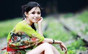 chinalovedate is the largest and best online china love dating