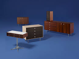 working and storage herman miller collection