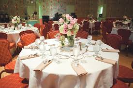 Wedding Venues Milwaukee Downtown Milwaukee Wedding Venues Hotel Metro Wi