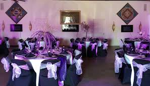 wedding venues in fayetteville nc the vine event venue pinehurst fayetteville nc banquet