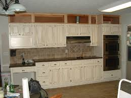surprising kitchen cabinets refinished kitchen druker us