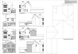 example of house extension plans escortsea