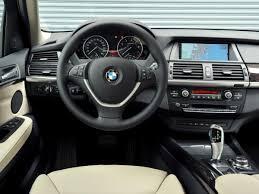 Bmw X5 E70 - x5 e70 48i 355 hp xdrive automatic