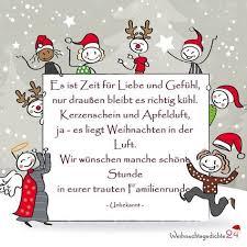 lustige weihnachtssprüche für kollegen die besten 25 lustige weihnachtsgedichte für kollegen ideen auf