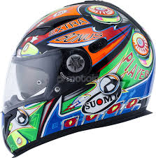 suomy motocross helmet suomy halo pinball integral helmet motoin de