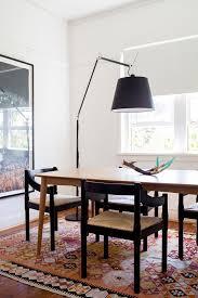 Best Light Bulbs For Dining Room by Download Dining Room Floor Lighting Ideas Gen4congress Com
