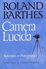 roland barthes la chambre ione manzali phenomenology of photography roland barthes journal