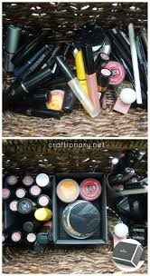 best home organization tips and ideas craftionary makeup loversiq best home organization tips and ideas craftionary makeup home decorators outlet affordable home decor