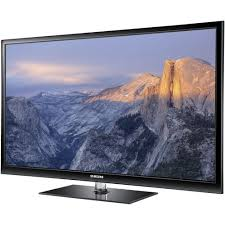 94 Best Electronics Television Video Images On Pinterest - 63 best televisiones images on pinterest home theaters television