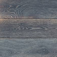 tatami charred flooring resawn timber co