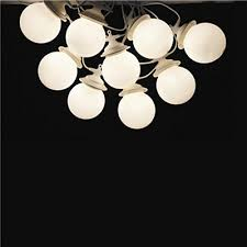 Commercial Outdoor String Lights Commercial Outdoor String Lights String Lights Ideas House