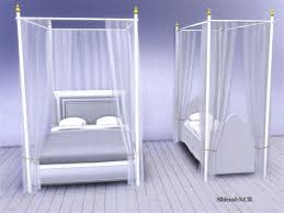 Jysk Bunk Bed Bunk Bed Curtains 11 Armchair Tune Brownbrown Jysk