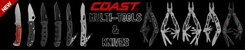 Woodworking Tools New Zealand by Home Page Toolware Sales Auckland Quality Trade Tools New