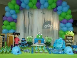 monsters inc baby shower cake baby shower ideas baby shower gift ideas
