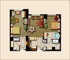marriott grand chateau 3 bedroom villa floor plan marriott s grand chateau highest reviewed owner many dates available